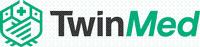TwinMed, LLC.