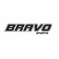 Bravo Sports