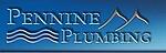 Pennine Plumbing