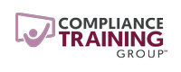 Compliance Training Group