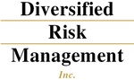 Diversified Risk Management, Inc.