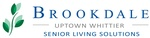 Brookdale Uptown Whittier