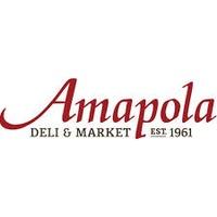 La Amapola, Inc.