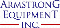 Armstrong Equipment, Inc.
