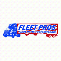 Fleet Pros