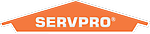 SERVPRO of Whittier
