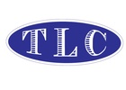 TLC Packing & Shipping, Inc.