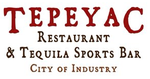 Tepeyac Restaurant & Tequila Sports Bar