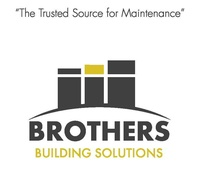 Brothers Building Solutions