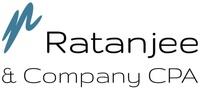Ratanjee & Company, CPA