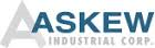 Askew Industrial Corp.