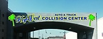 Keywest Auto Collision Center