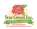 Stay Green, Inc.