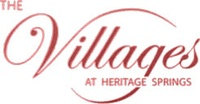 The Villages at Heritage Springs Homeowners Association