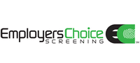 Employers Choice Screening