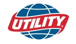 Utility Trailer Sales of Southern California LLC dba Utility F