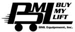 BML Equipment, Inc.