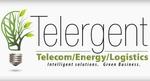 Telergent