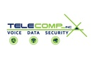 Telecomp Enterprises Inc.