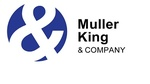 Muller King & Company PC