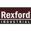 Rexford Industrial Realty, Inc.