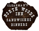 Clearman's North Woods Inn