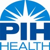 PIH Health Bloomfield Medical Office