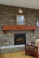 Gallery Image 3939CareCenterFireplace.jpg
