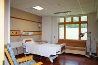 Patient Room