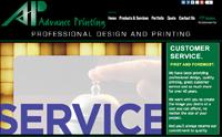 Gallery Image SERVICE.jpg