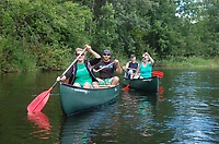 Gallery Image canoe%201.JPG