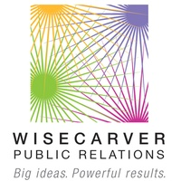 Wisecarver Public Relations