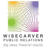 Wisecarver Public Relations