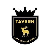 Tavern at White Stag Farm