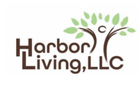 Harbor Living, LLC