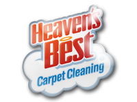 Heaven's Best Carpet Cleaning & Upholstery