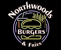 Northwoods Burgers & Fries