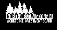Northwest Wisconsin Workforce Investment Board