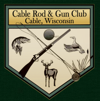 Cable Rod and Gun Club