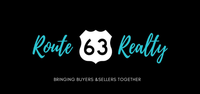Route 63 Realty LLC