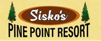 Sisko's Pine Point Resort