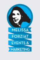 Melissa Forziat Events and Marketing