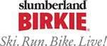 American Birkebeiner Ski Foundation