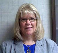Deb LaSavage graduated from WITC-Rice Lake in 1975 with a Associate Degree in Secretarial Science.  She began working at Anderson, Hager & Moe in August of 1975.