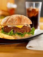 Gallery Image burger(1).jpg