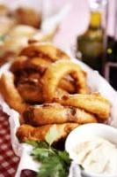 Gallery Image onion_rings(1).jpg