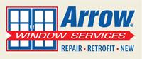 Gallery Image arrow_window_service_logo_image.jpg
