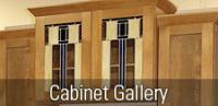 Gallery Image cabinet-gallery.jpg