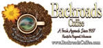 Backroads Coffee & Tea, Inc.