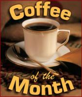 Gallery Image coffee_of_month_icon(1).jpg